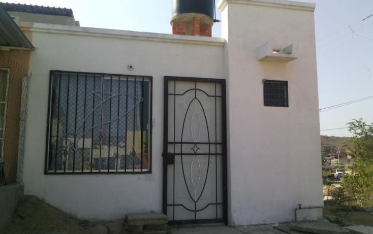 Foto de casa en venta en  1, san agustin, acapulco de ju?rez, guerrero, 1827524 No. 11