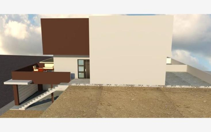 Foto de casa en venta en  1, san agustin, tijuana, baja california, 1054755 No. 03