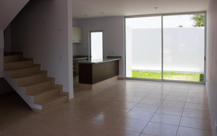 Foto de casa en venta en  1, san agustin, tlajomulco de z??iga, jalisco, 1899934 No. 11