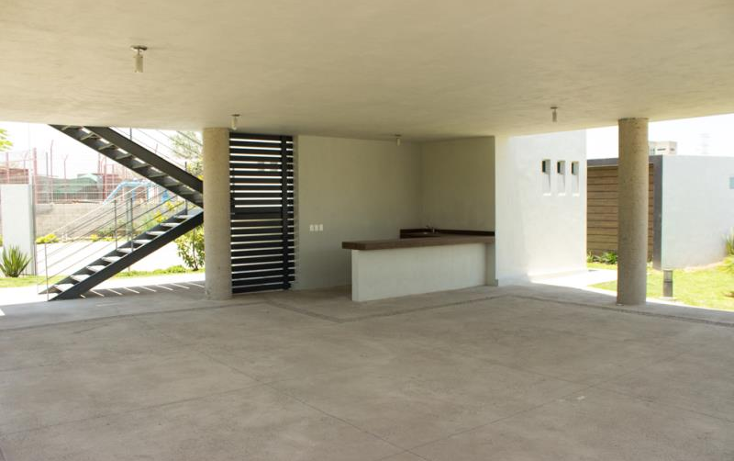 Foto de casa en venta en  1, san agustin, tlajomulco de z??iga, jalisco, 1899934 No. 42