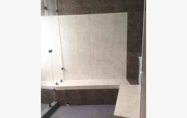 Foto de casa en venta en  1, san alfonso, puebla, puebla, 2036134 No. 10