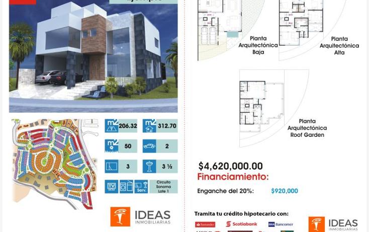 Foto de casa en venta en  1, san andrés cholula, san andrés cholula, puebla, 1461437 No. 06