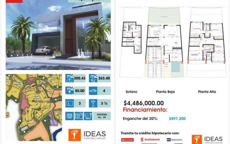 Foto de casa en venta en  1, san andrés cholula, san andrés cholula, puebla, 1461437 No. 07
