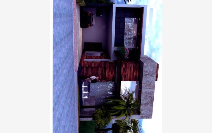 Foto de casa en venta en  1, san andrés cholula, san andrés cholula, puebla, 1461437 No. 08