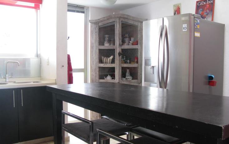 Foto de casa en venta en  1, san andr?s cholula, san andr?s cholula, puebla, 1689110 No. 03