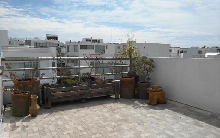 Foto de casa en venta en  1, san andr?s cholula, san andr?s cholula, puebla, 1689110 No. 11