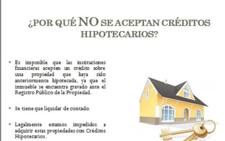 Foto de casa en venta en  1, san angel inn, álvaro obregón, distrito federal, 1989212 No. 03