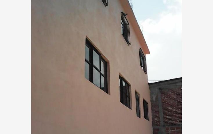 Foto de casa en venta en san anton 1, san antón, cuernavaca, morelos, 1676150 No. 01