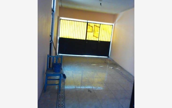 Foto de casa en venta en san anton 1, san antón, cuernavaca, morelos, 1676150 No. 02