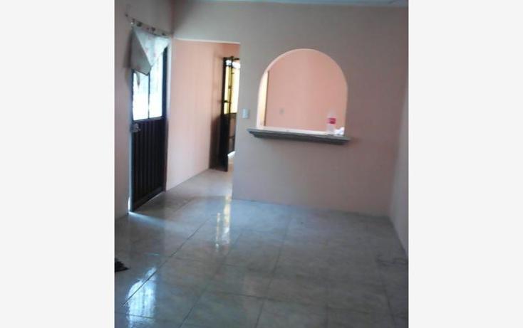 Foto de casa en venta en san anton 1, san antón, cuernavaca, morelos, 1676150 No. 03