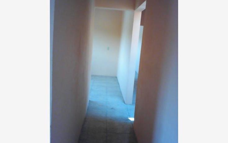 Foto de casa en venta en san anton 1, san antón, cuernavaca, morelos, 1676150 No. 05