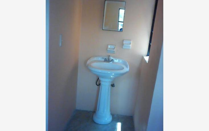 Foto de casa en venta en san anton 1, san antón, cuernavaca, morelos, 1676150 No. 06