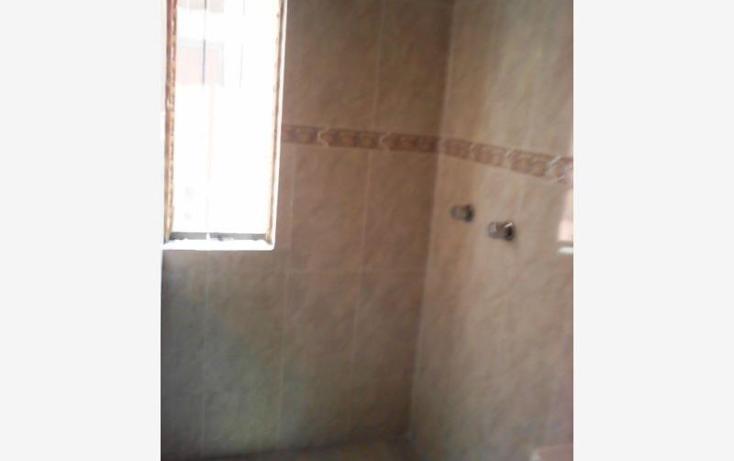 Foto de casa en venta en san anton 1, san antón, cuernavaca, morelos, 1676150 No. 10