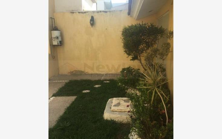 Foto de casa en renta en  1, san antonio de ayala, irapuato, guanajuato, 1762088 No. 04