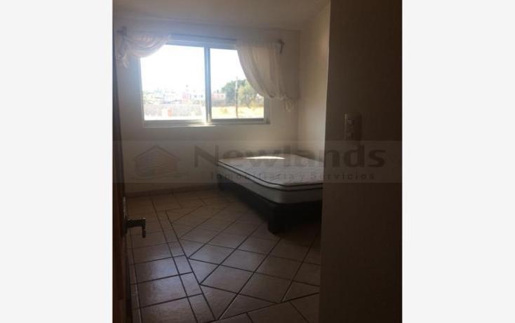Foto de casa en renta en  1, san antonio de ayala, irapuato, guanajuato, 1762088 No. 07