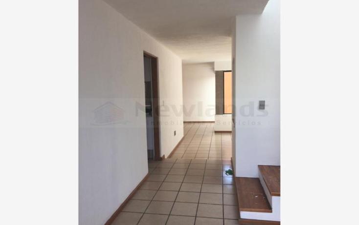 Foto de casa en renta en  1, san antonio de ayala, irapuato, guanajuato, 1797542 No. 07