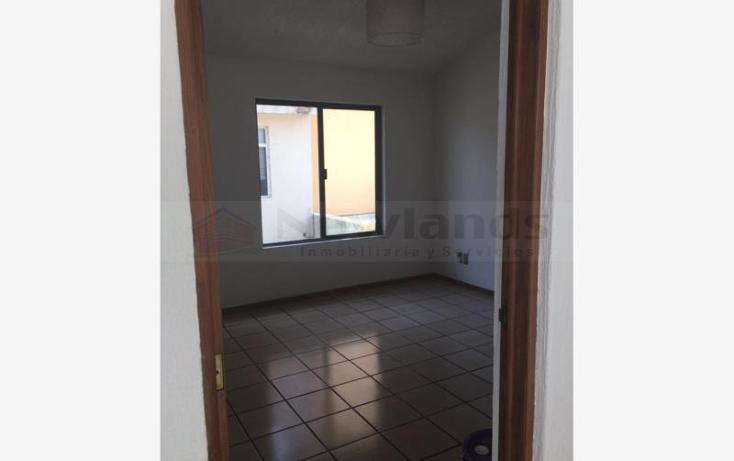 Foto de casa en renta en  1, san antonio de ayala, irapuato, guanajuato, 1797542 No. 09