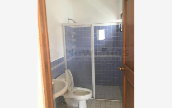 Foto de casa en renta en  1, san antonio de ayala, irapuato, guanajuato, 1797542 No. 11