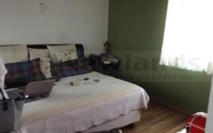 Foto de casa en venta en  1, san antonio de ayala, irapuato, guanajuato, 1798242 No. 10