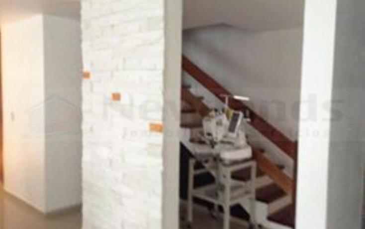 Foto de casa en venta en  1, san antonio de ayala, irapuato, guanajuato, 1798242 No. 17