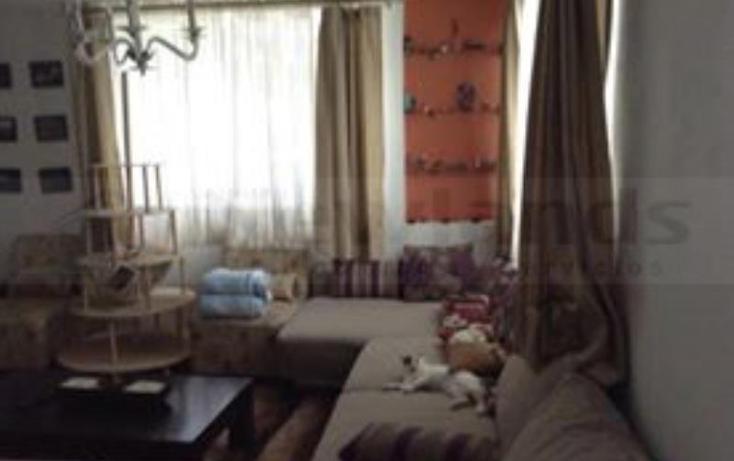 Foto de casa en venta en  1, san antonio de ayala, irapuato, guanajuato, 1798242 No. 19