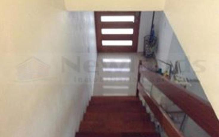 Foto de casa en venta en  1, san antonio de ayala, irapuato, guanajuato, 1798242 No. 25