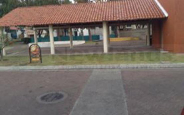 Foto de casa en venta en  1, san antonio de ayala, irapuato, guanajuato, 1798242 No. 26