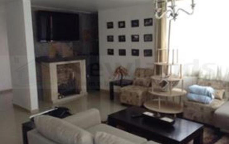 Foto de casa en venta en  1, san antonio de ayala, irapuato, guanajuato, 1798242 No. 27