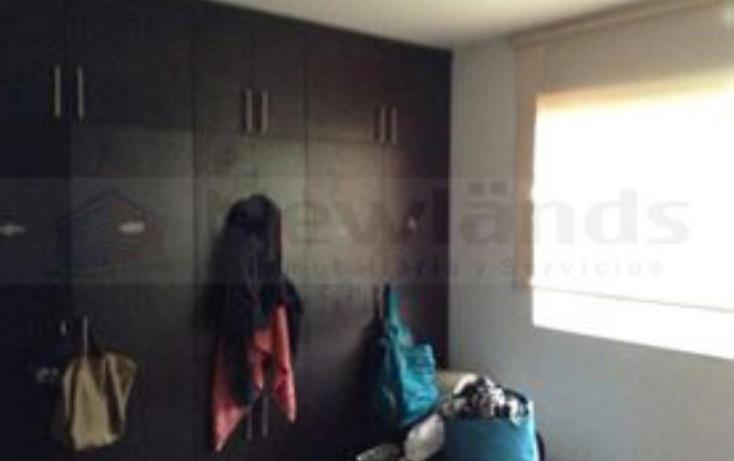 Foto de casa en venta en  1, san antonio de ayala, irapuato, guanajuato, 1798242 No. 29