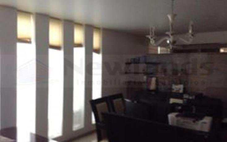 Foto de casa en venta en  1, san antonio de ayala, irapuato, guanajuato, 1798242 No. 33