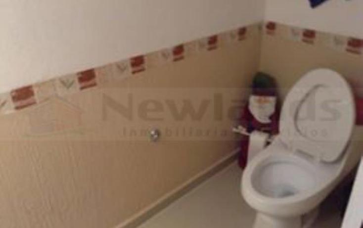 Foto de casa en venta en  1, san antonio de ayala, irapuato, guanajuato, 1798242 No. 35