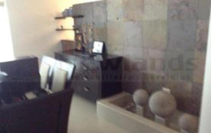 Foto de casa en venta en  1, san antonio de ayala, irapuato, guanajuato, 1798242 No. 38