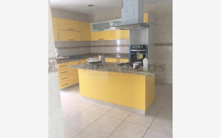 Foto de casa en venta en  1, san antonio de ayala, irapuato, guanajuato, 1798470 No. 02