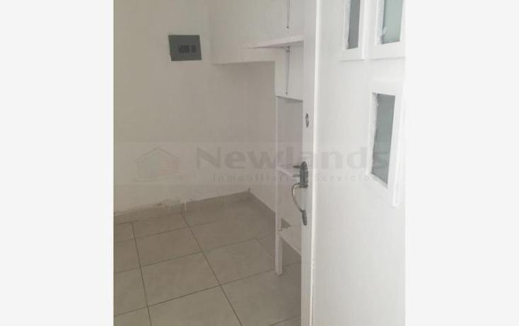 Foto de casa en venta en  1, san antonio de ayala, irapuato, guanajuato, 1798470 No. 05