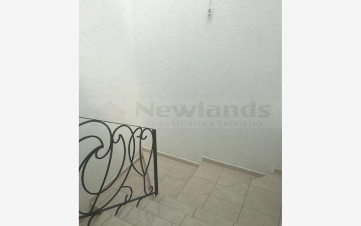 Foto de casa en venta en  1, san antonio de ayala, irapuato, guanajuato, 1798470 No. 13
