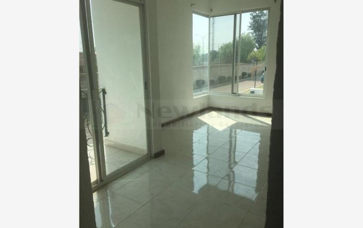 Foto de casa en venta en  1, san antonio de ayala, irapuato, guanajuato, 1798470 No. 14