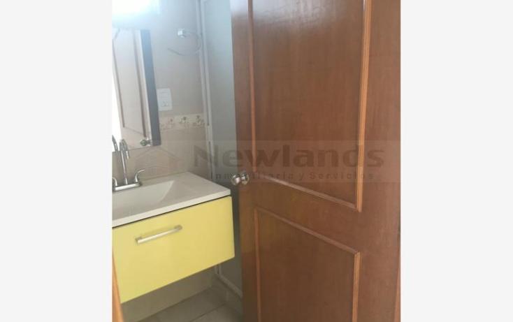 Foto de casa en venta en  1, san antonio de ayala, irapuato, guanajuato, 1798470 No. 15