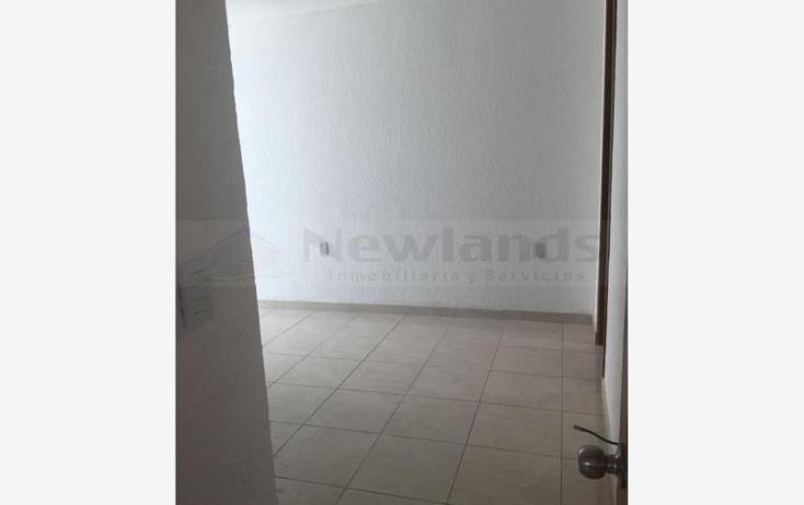 Foto de casa en venta en  1, san antonio de ayala, irapuato, guanajuato, 1798470 No. 17