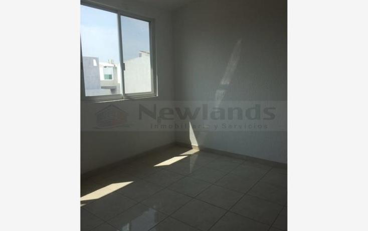 Foto de casa en venta en  1, san antonio de ayala, irapuato, guanajuato, 1798470 No. 18