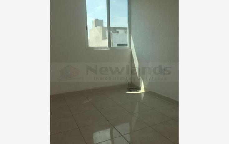 Foto de casa en venta en  1, san antonio de ayala, irapuato, guanajuato, 1798470 No. 19