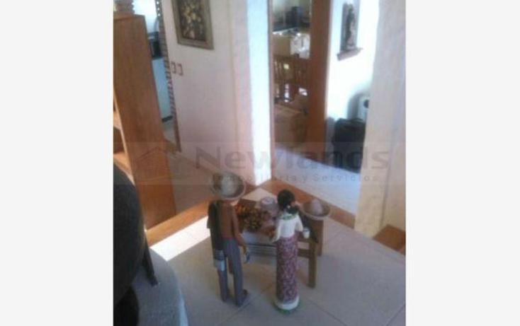 Foto de casa en venta en  1, san antonio de ayala, irapuato, guanajuato, 1844546 No. 03