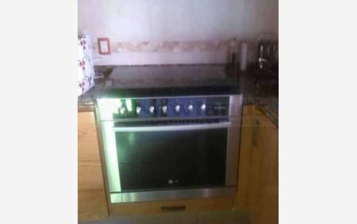 Foto de casa en venta en  1, san antonio de ayala, irapuato, guanajuato, 1844546 No. 04