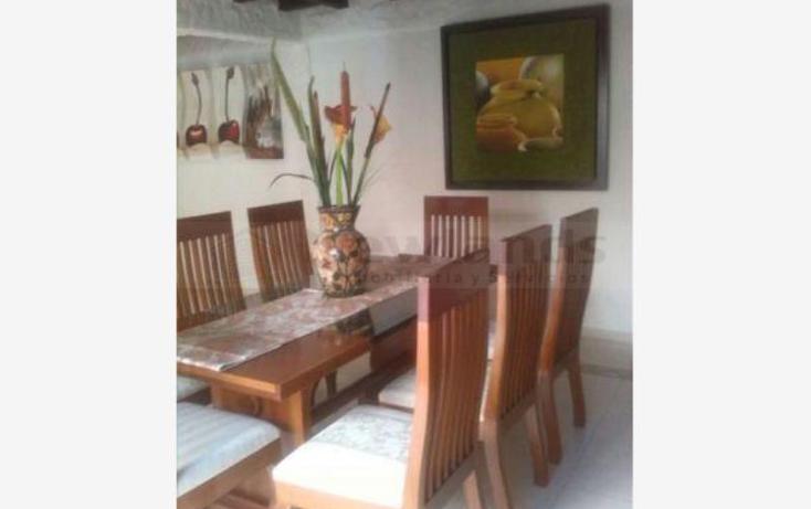 Foto de casa en venta en  1, san antonio de ayala, irapuato, guanajuato, 1844546 No. 05