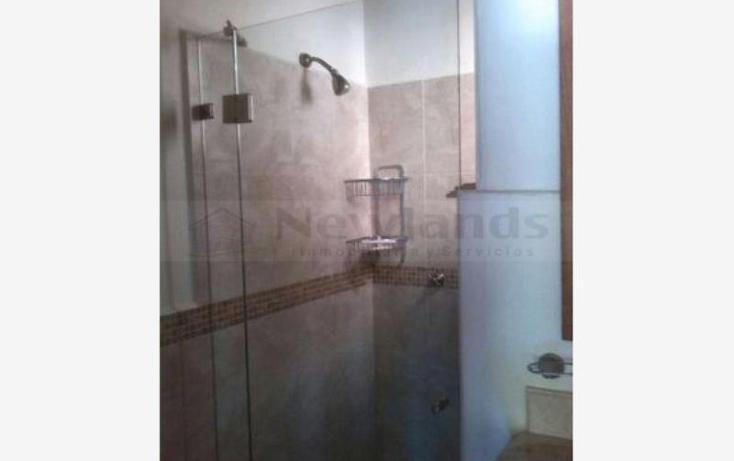 Foto de casa en venta en  1, san antonio de ayala, irapuato, guanajuato, 1844546 No. 06