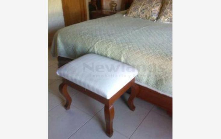 Foto de casa en venta en  1, san antonio de ayala, irapuato, guanajuato, 1844546 No. 07