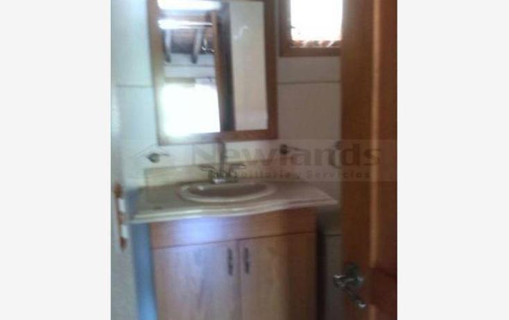Foto de casa en venta en  1, san antonio de ayala, irapuato, guanajuato, 1844546 No. 08