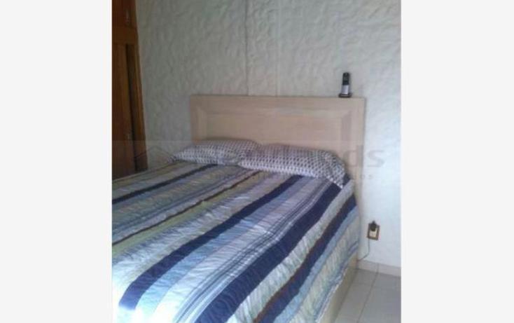 Foto de casa en venta en  1, san antonio de ayala, irapuato, guanajuato, 1844546 No. 09