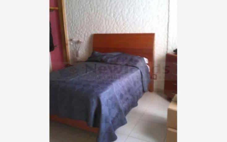 Foto de casa en venta en  1, san antonio de ayala, irapuato, guanajuato, 1844546 No. 11