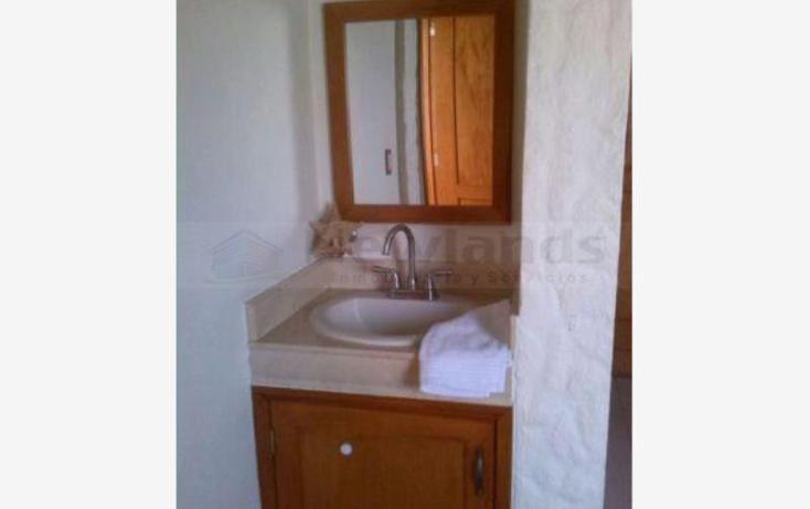 Foto de casa en venta en  1, san antonio de ayala, irapuato, guanajuato, 1844546 No. 12