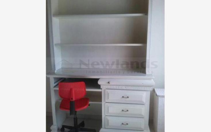 Foto de casa en venta en  1, san antonio de ayala, irapuato, guanajuato, 1844546 No. 13